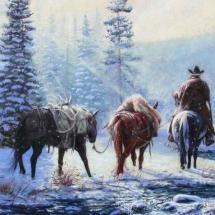 lg_11828__Cowboy_Christmas_