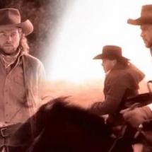 tobykeith-shouldvebeenacowboy-1-480x270